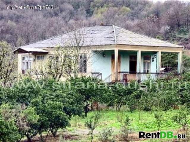 как купить недвижимость в абхазии россиянам термобельем Термобелье
